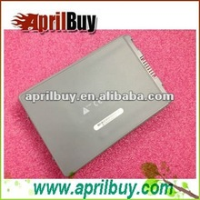 "For PowerBook 15"" G4 M9756GA Laptop Battery"