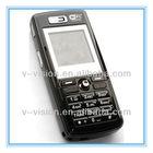 Dual mode GSM WiFi SIP Phone cheap price