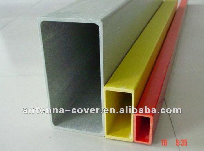 Fiberglass Products List Fiberglass Products--frp