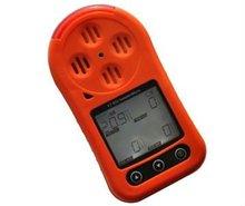portable gas alarm portable compound gas detector