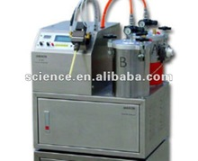 hot selling standing floor automatic chemical mixing machine