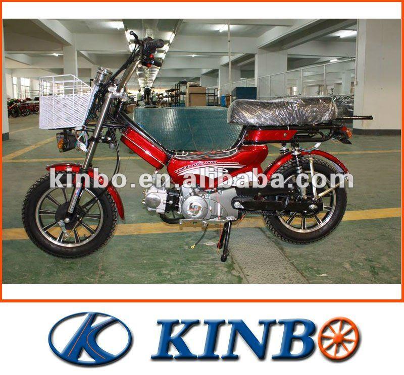 куб мотоцикл