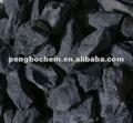 Pellets de carbón activado para laimpresión solvente( hexano) adsorción de