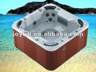 Balboa hot tube sex (A082)