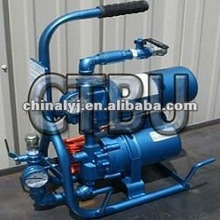 Gasoline Oil Purifier/light fuel oil filtration system/oil filter/oil treatment
