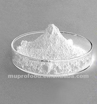 white powder sodium diacetate from factory