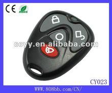 4 way shutter/swing/rolling door controller CY-023
