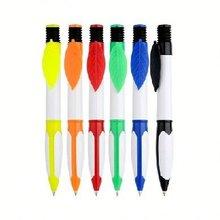 laser pointer led light ball pen pda stylus pen
