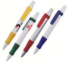 small ballpoint pen
