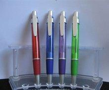 cartoon bal pen