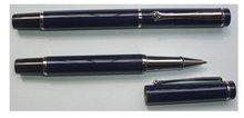 metal tip correction pen