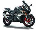 Venta 200CC que compite con la motocicleta