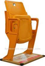 foldable stadium seat football stadium seats outdoor stadium seating
