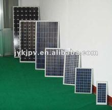 300W mono/poly solar panel/solar module