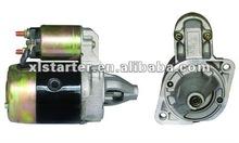 1992-94 hyundai excel starter hitachi starter motor 16514/16940 12v0.8kw MD180238 2-1166-01 8t cw