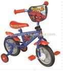 """10"""" baby Balance bike"""