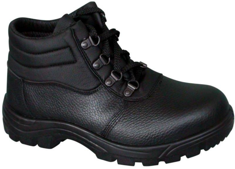 Suela y plantillas para zapatos de trabajo usar - Calzado de trabajo ...