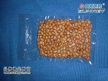 plastic pouch vacuum pouch laminated peanut vacuum pouch