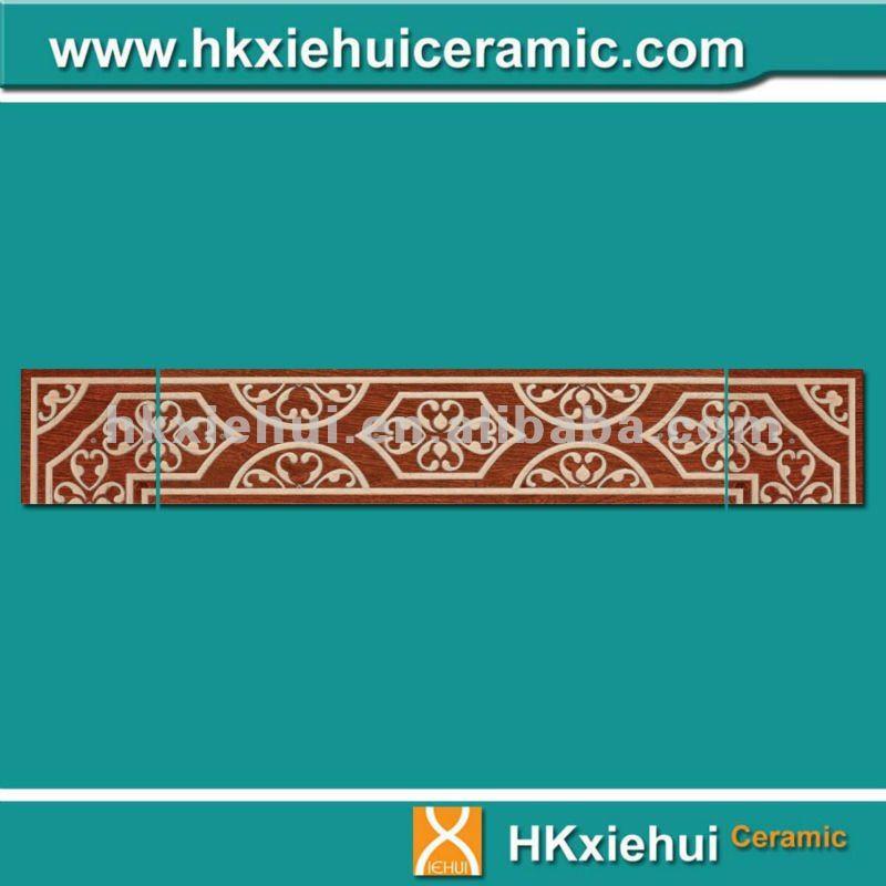 Yeni tasarımlar seramik zemini fiyatı