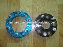Stainless Steel Wheel Adaptors/Wheel Spacers