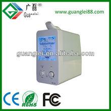 2012 Newly Design Ultrasonic Humidifier