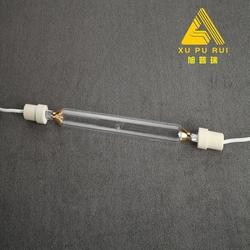 365-388nm small uv light for drying uv glue loca