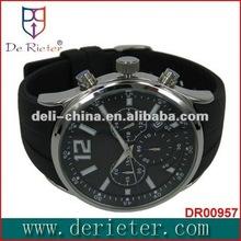 de rieter watch china shenzhen japan movt quartz watch OEM NO.1 kids watches d