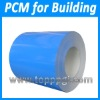 Top Brand PPGI Prepainted Galvanized Steel Coil