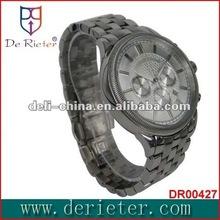 de rieter watch China ali online exporter NO.1 watch factory inflatable watch