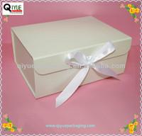 plain gift boxes to decorate,plain gift box