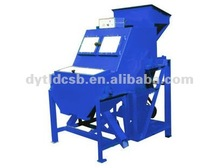 [TIANLI] Hot Sale and Competitive Price TLGCX Three-color High-intensity Magnetic Separator
