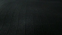 CVC 60/40 32*32 130*70 Antistatic Anti-UV moisture-adsorbed and sweat-expelled 2/1 Twill