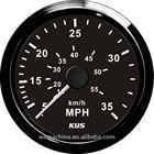 85mm speedometer / CPOB-BN-35 / KY18010