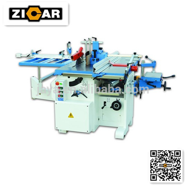 Woodworking Equipment For Sale Australia | www.woodworking.bofusfocus ...