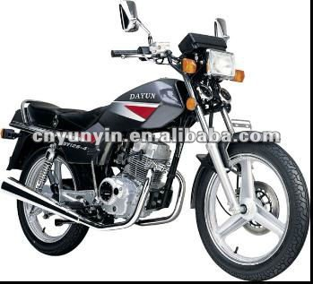 Dayun motorcycle 125cc motorcycle DY125-4