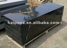 China black granite for sail