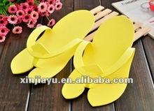 Wholesale rhinestone flip flops,rubber flip flop,flip flop sandal
