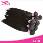 selling well AAAA good quality cheap dream weave remi hair