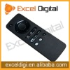 mini 3d android tv dongle air mouse, ipad keyboard