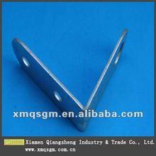 heavy duty steel angle bracket