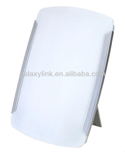 sad seasonal affective disorder lamp light therapy v3. Black Bedroom Furniture Sets. Home Design Ideas