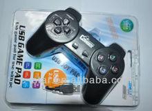 2012 Hot cheap pc game controller