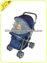 baby stroller carrier ITEM 2057 sells good