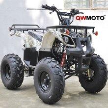 ATV Quad 110cc CE Approval