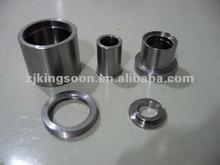 2012 Precision Custom CNC Machining Parts