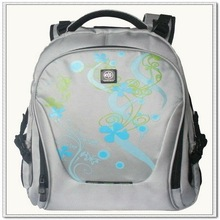 New designer Laptop Backpack 2012
