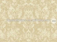 2012 hot sale wallpaper with high quality and competitive price