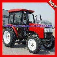 New Farm Tractor Mechanic