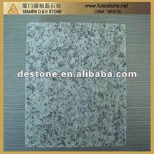 China Good Price Light Grey Granit G603
