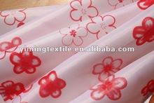 PA coated 100% Polyester Oxford Fabric, oxford cloth
